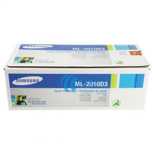 کارتریج تونر مشکی Samsung-2010-D3