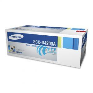 کارتریج تونر مشکی Samsung-4200