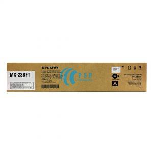 کارتریج تونر مشکی Sharp-MX-238FT