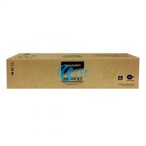 کارتریج تونر مشکی Sharp-MX-500XT