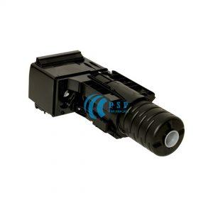 کارتریج تونر مشکی Sharp-MX-M620