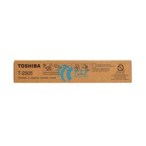 کارتریج Toshiba-T-2505P گرم بالا