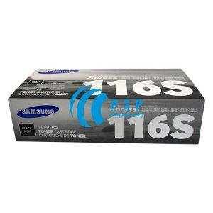 کارتریج تونر مشکی Samsung-116S