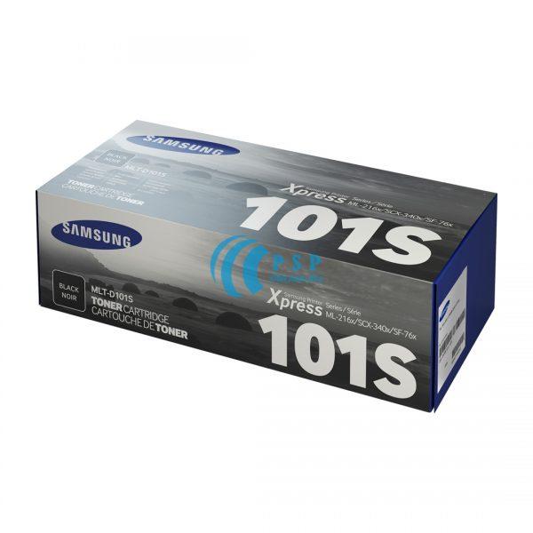 کارتریج تونر مشکی Samsung-101S