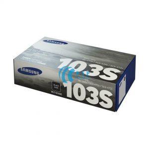 کارتریج تونر مشکی Samsung-103S