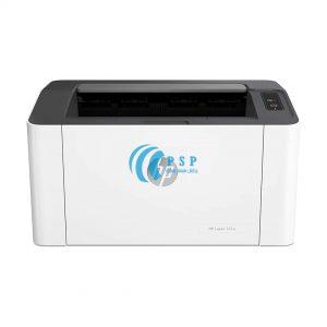 پرینتر تک کاره HP-Laser-107A