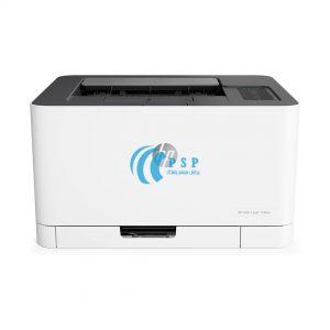 پرینتر رنگی HP-Color-Laser-150nw