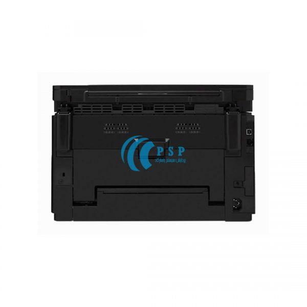 پرینتر رنگی 3کاره HP-LaserJet-Pro-MFP-M176N