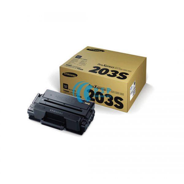 پرینتر تک کاره SAMSUNG-Xpress-M3320ND