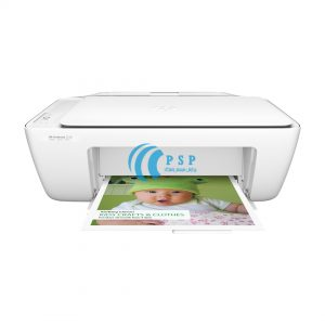 پرینتر لیزری جوهرافشان HP-DeskJet-2130