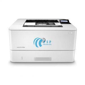 پرینتر تک کاره HP-LaserJet-Pro-M404n