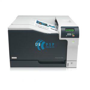 پرینتر رنگی HP-LaserJet-Pro-CP5225dn