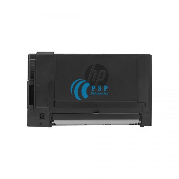 پرینتر تک کاره HP-LaserJet-Pro-M706n