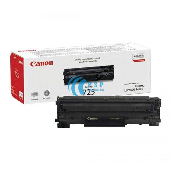 پرینتر تک کاره Canon-i-SENSYS-LBP6030