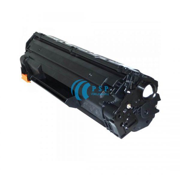 پرینتر تک کاره HP-LaserJet-Pro-P1102