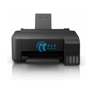 پرینتر تک کاره Epson-L1110