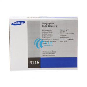 درام مشکی Samsung-R116