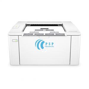 پرینتر تک کاره HP-LaserJet-Pro-M102a
