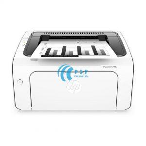 پرینتر تک کاره HP-Laserjet-Pro-M12w