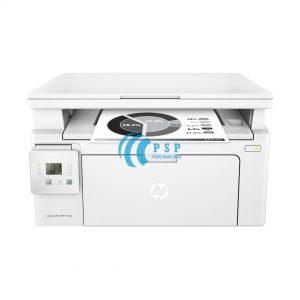 پرینتر لیزری 3کاره HP-LaserJet-Pro-MFP-M130a