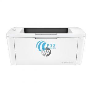 پرینتر تک کاره HP-LaserJet-Pro-M15A