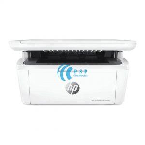 پرینتر لیزری 3کاره HP-LaserJet-Pro-MFP-M28w