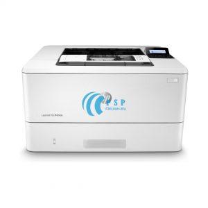 پرینتر تک کاره HP-LaserJet-Pro-M404dn