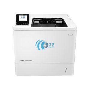 پرینتر تک کاره HP-LaserJet-Enterprise-M607n