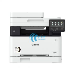 پرینتر رنگی 4کاره Canon-i-SENSYS-MF645Cx