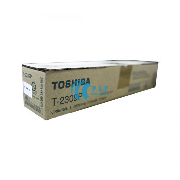 شارژ کارتریج تونر Toshiba-T2309P