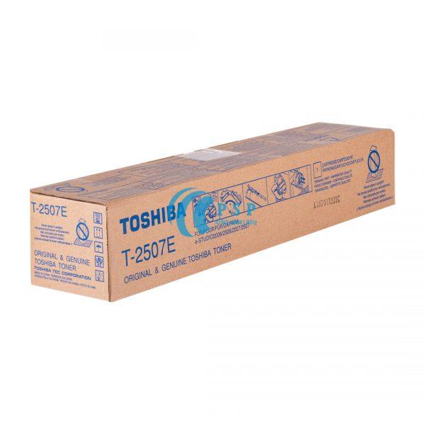 شارژ کارتریج تونر Toshiba-T2507E