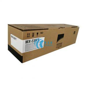 شارژ کارتریج تونر Sharp-MX-235FT