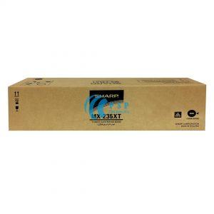 شارژ کارتریج تونر Sharp-MX-235XT