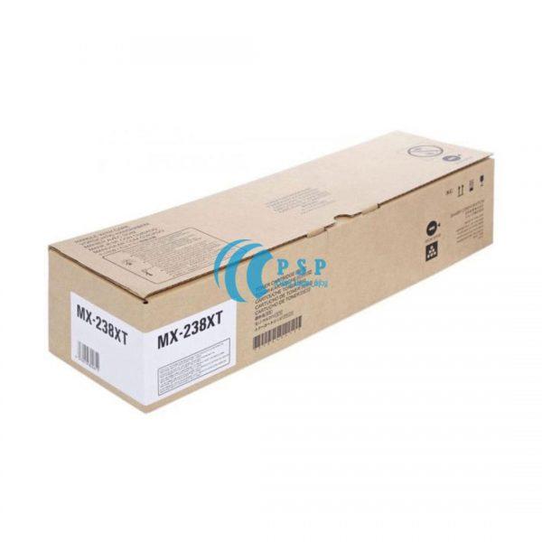 شارژ کارتریج تونر Sharp-MX-238XT