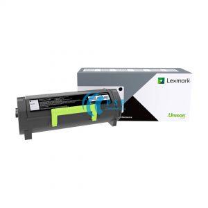 شارژ کارتریج تونر Lexmark-MX-MS317