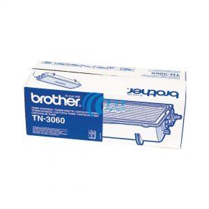شارژ کارتریج تونر Brother-TN3060