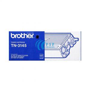 شارژ کارتریج تونر Brother-TN3145