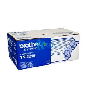 شارژ کارتریج تونر Brother-TN3250