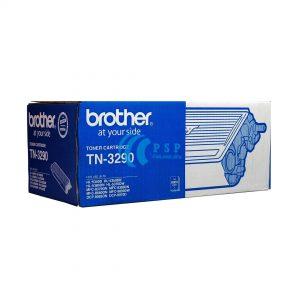 شارژ کارتریج تونر Brother-TN3290