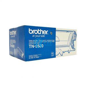 شارژ کارتریج تونر Brother-TN5500