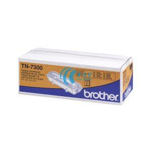 شارژ کارتریج تونر Brother-TN7300