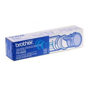 شارژ کارتریج تونر Brother-TN8000