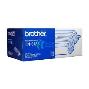 شارژ کارتریج تونر Brother-TN3185
