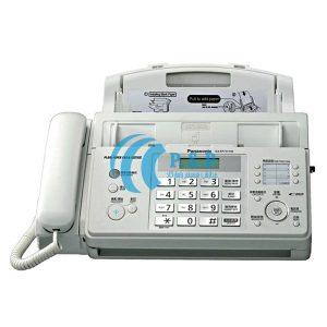 دستگاه فاکس Panasonic KX-FP711CX-W