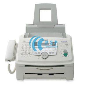 دستگاه فاکس Panasonic KX-FL612