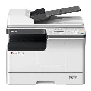 دستگاه کپی Toshiba-E-Studio-2329A