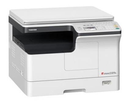 دستگاه کپی Toshiba e-Studio-2309A