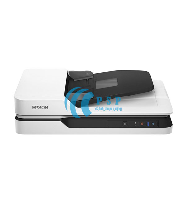 اسکنر Epson DS-1630