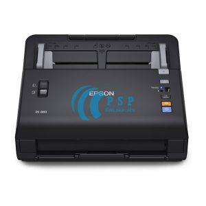 اسکنر Epson DS-860