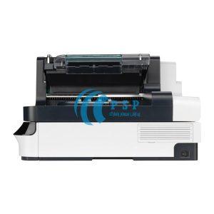 اسکنر HP ScanJet N9120
